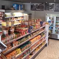 Supermercado Diferente - Carihuela Torremolinos