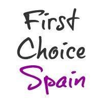 First Choice Spain
