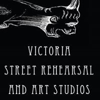 Victoria Street Rehearsal Rooms