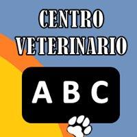 Centro Veterinario ABC