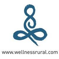 Wellness Rural