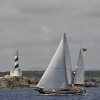Marina Tramontana - Port De Soller