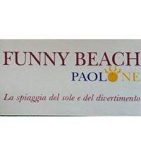 Funny Beach