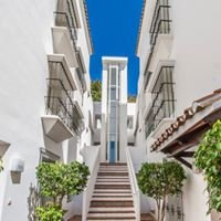 Arden Estates Marbella