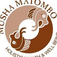 Musha Matombo