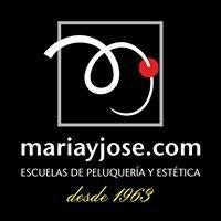 mariayjose.com