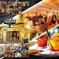 Pub Charles