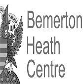 Bemerton Heath Centre