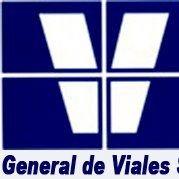 General de Viales S.L