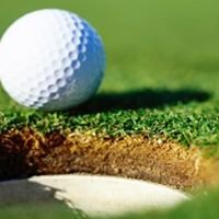 Costa del Sol Golf Tours