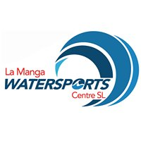 La Manga Watersports Centre SL