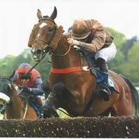 Caroline Keevil Racing