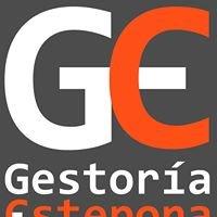 ENGLISH SPEAKING GESTORIA