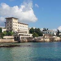 Hotel Maricel*****Palma
