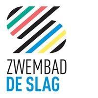 Sportbedrijf Zaanstad Zwembad De Slag Zaandam