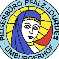 Pilgerbüro Pfalz-Lourdes