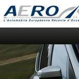 Aero Luxembourg