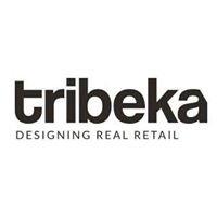 Tribeka Estudio