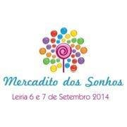 Mercadito Dos Sonhos 2014