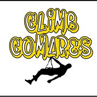 Climb Comares