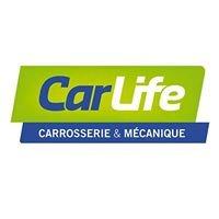 CarLife