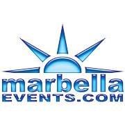 Marbella-Events.com