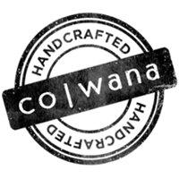 co|wana