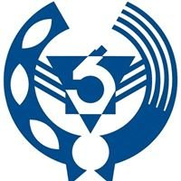 COLEGIO NACIONAL DE OPTICOS-OPTOMETRISTAS.Delegación de ASTURIAS