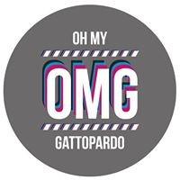 OMG Oh My Gattopardo
