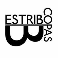 Bar Estribo-Copas