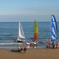 Carnoustie Sailing Club