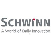 Schwinn Beschläge - A World of Daily Innovation