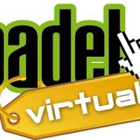 Padel Virtual