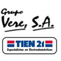 Grupo Vere 85, S.A.