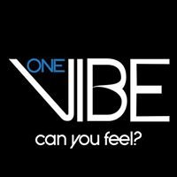 ONE VIBE