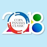 Club Marbella Panama