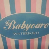 Babycare Waterford