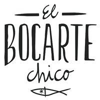Bocarte Chico