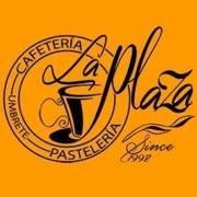Cafetería La Plaza - Umbrete