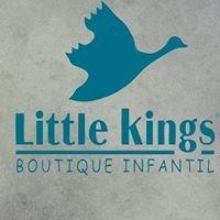 Little Kings Málaga