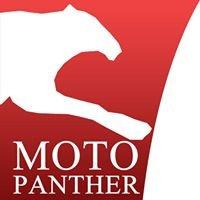Moto Panther