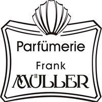 Parfümerie Frank Müller