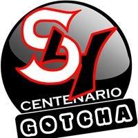 Gotcha Sector 4