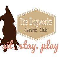 The Dogworks - Dog Training Centre