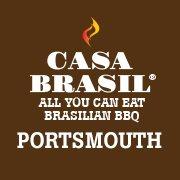 Casa Brasil Portsmouth
