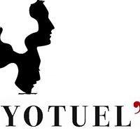 Vino YOTUEL