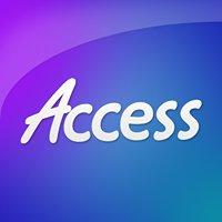 Access St Lucia