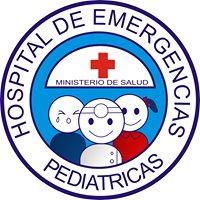 Hospital de Emergencias Pediátricas