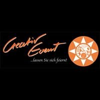 Creativ Event GmbH