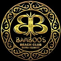 Bamboos Beach Club